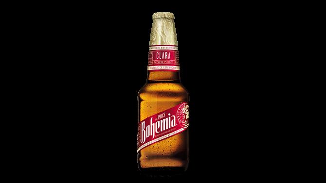 Venta De Cervezas En Guatemala Cerveceria Centro Americana